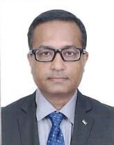 Dr. Amish Kshatriya 79