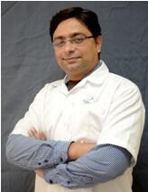 Dr. Himanshu Mathur 2420553