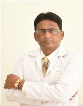 Dr Ashwin Dangi 6316