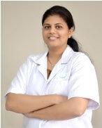 Dr Sheetal Talekar 11074