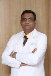 Dr. Akhilesh Jain 5932