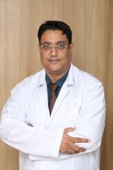 Dr. Amit Maheshwari 5801