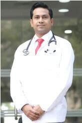 Dr. Amit Patel Surat 6406