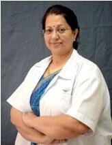 Dr. Anita Shukla 2420946