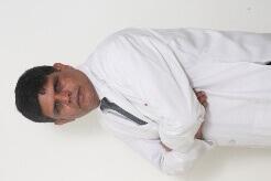 Dr. Arvind Pandey 6069
