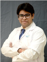 Dr. Ashish Dongara 6370