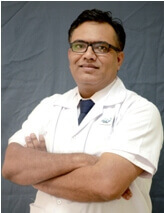 Dr. Ashsih Saxena 2420556