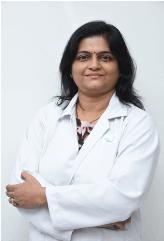 Dr. Deepali Brahmachari 6192
