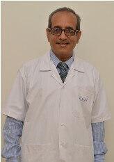 Dr. Dilip Pathak 5746
