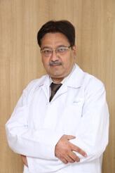 Dr. Dinesh Ojha 5865