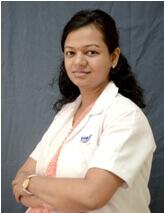 Dr. Gauri Kulkarni 6367