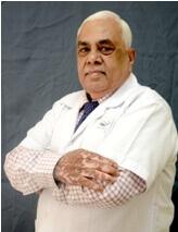 Dr. Govind Agarwal 2420542