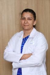 Dr. Mita Joshi 5978
