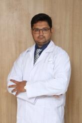 Dr. Muffasal Rassiwala 6449