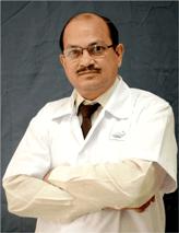 Dr. Naishadh Shah 6185