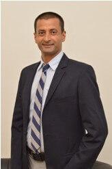 Dr. Nitin Sharma 5740