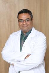 Dr. Piyush Joshi 5816