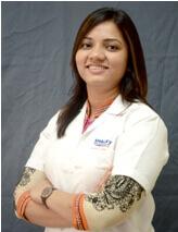 Dr. Puja Sheth 6303