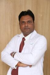 Dr. Rakesh Jain 6153