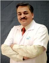 Dr. Ravi Singghvie 2420656