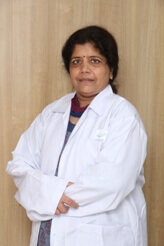 Dr. Seema Mittal 5825
