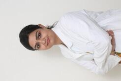Dr. Shubhali Sharma 6366