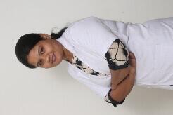 Dr. Upasana Sthapak 5915