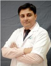 Dr. Vidit Joshi 6046