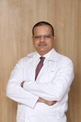 Dr. Vivek Joshi 5819