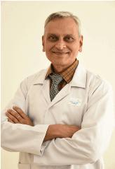 Dr. Yogesh Panchal 6224