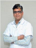 Dr Manoj Sachdeva 10445