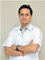Dr Neel Raithatha 6470