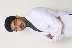 Dr. Anshu Hotani 6388