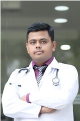 Dr. Anup Patki 6413