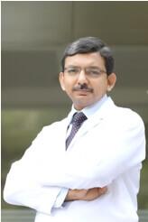 Dr. Gaurav Khandelwal 6341