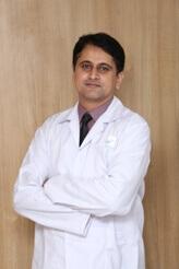 Dr. Iqbal Qureshi 6125