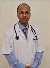 Dr. Sudin Nag 5742